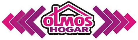 Olmos Hogar